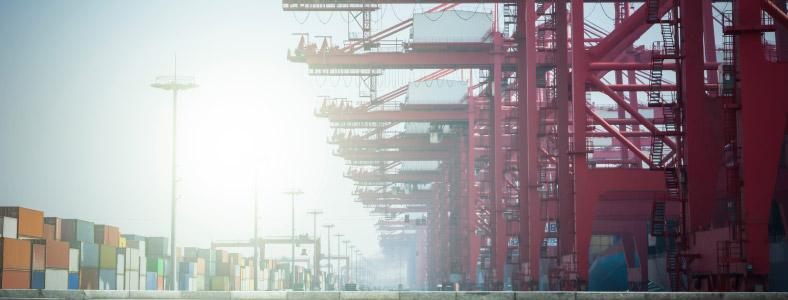 realidad aumentada para el mantenimiento industrial