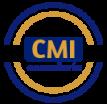 CMI Consultoría