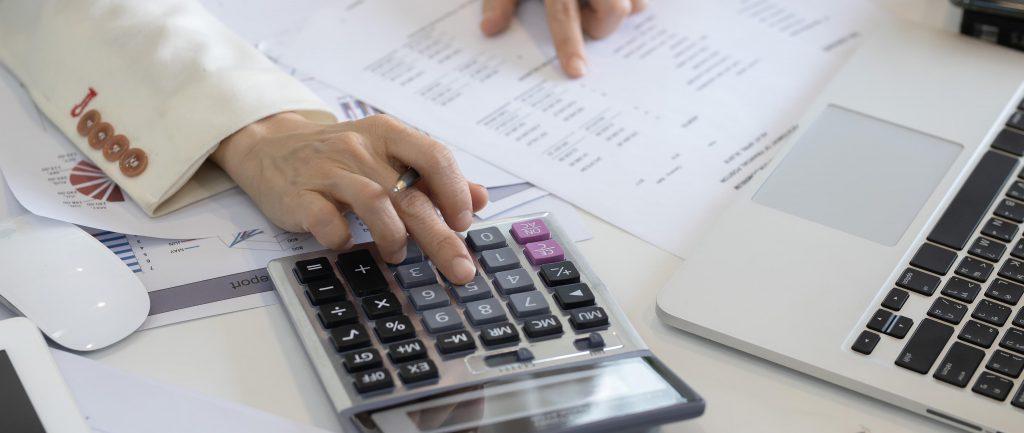 Introducción A Normas Internacionales De Información Financiera - NIIF