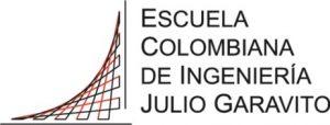 Escuela de In Julio Garavito