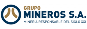 Grupo Mineros