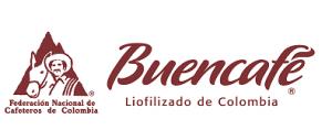 Logo Buencafe