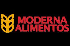 Moderna Ecuador